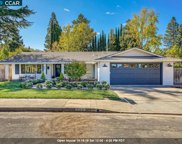 955 Cheyenne Dr, Walnut Creek image