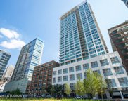701 South Wells Street Unit 3305, Chicago image
