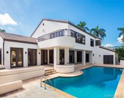 1425 W 25th St, Miami Beach image