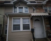 92-45 75 St, Woodhaven image