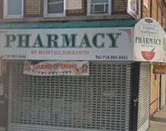 95-31 Jamaica Ave, Woodhaven image