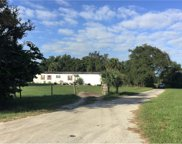 4612 Chandler Road, Apopka image