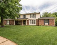 337 Marmont, Chesterfield image