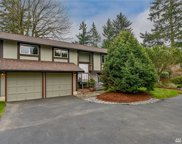 2132 N 132nd St, Seattle image