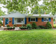 32272 MEADOWBROOK, Livonia image