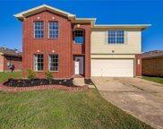 4009 Eagles Nest St, Round Rock image