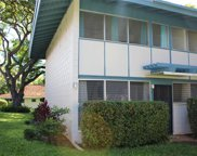 4225 Keanu Street Unit 13, Honolulu image
