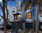 1464 34Th St, Oakland image