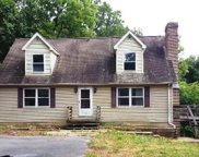 4207 COXEY BROWN ROAD, Myersville image