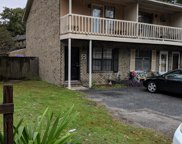 103 Kimeran Lane Unit #A, Summerville image