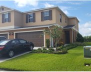 3602 Rodrick Circle Unit 7, Orlando image