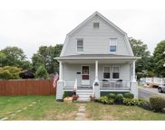 34 Lincoln St., Weymouth image