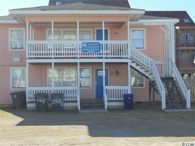 B Nd Ave N Myrtle Beach Sc