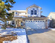 1225 Whispering Oak Drive, Castle Rock image