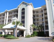 669-C4B Retreat Beach Circle Unit C4B, Pawleys Island image