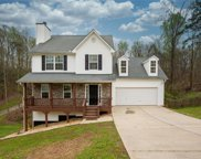 9410 Brooke Cove Court, Gainesville image