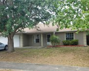 104 Meadow Glen Court, Minneola image