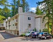 14475 NE 40th St Unit E202, Bellevue image