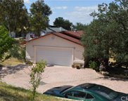 5175 Stagg Hill Place, Paso Robles image