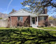 6279 S Boxwood Rd, Holladay image