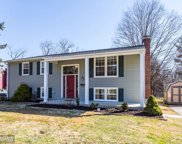 8621 VALLEYFIELD ROAD, Lutherville Timonium image