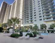 8560 Queensway Blvd Unit 2105, Myrtle Beach image