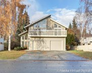 1349 St Gotthard Avenue, Anchorage image