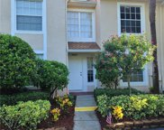 2237 Andover Circle, Palm Harbor image