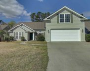 417 WESTHAM DRIVE, Murrells Inlet image