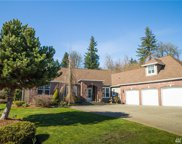 11803 Parkview Ct SW, Olympia image