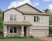 7327 Bagley Cove Court, Ruskin image
