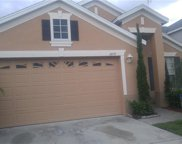 14714 Huntcliff Park Way, Orlando image