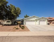 5735 S Sunrise  Drive, Fort Mohave image