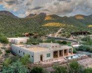 5521 N Sabino Highlands, Tucson image