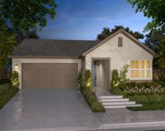 854  Clementine Drive, Rocklin image