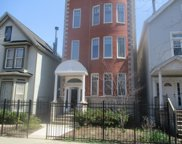 3141 North Racine Avenue Unit 1, Chicago image