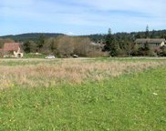 999 30th (Lot 3 Blk20 Hastings) St, Port Townsend image