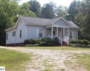 307 Sulphur Springs Road, Greenville image