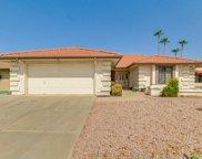 8124 E Dutchman Drive, Mesa image