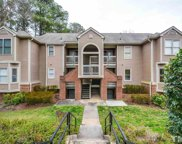 107 Killam Court Unit #1B, Cary image