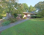4023 Terrace View Drive, Knoxville image