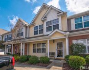 7718 Averette Field Drive, Raleigh image