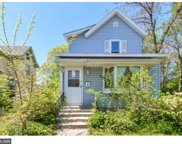 3308 5th Avenue, Minneapolis image