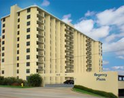 1415 Ocean Shore Boulevard Unit 103, Ormond Beach image