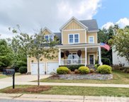 501 Edgepine Drive, Holly Springs image