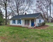 8208 E Harrell Road, Oak Ridge image
