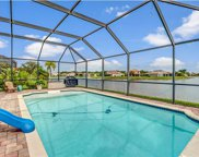 2738 Inlet Cove Ln W, Naples image