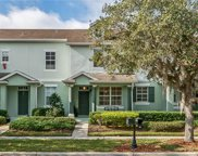 2852 Grasmere View Parkway, Kissimmee image