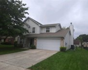 514 Blue Spring Drive, Indianapolis image