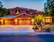5345 E Mclellan Road Unit #10, Mesa image